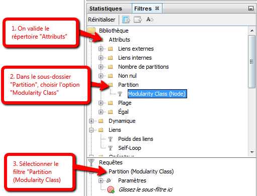 Modularity_class