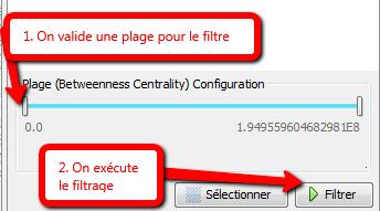 filtres_connecteurs_map