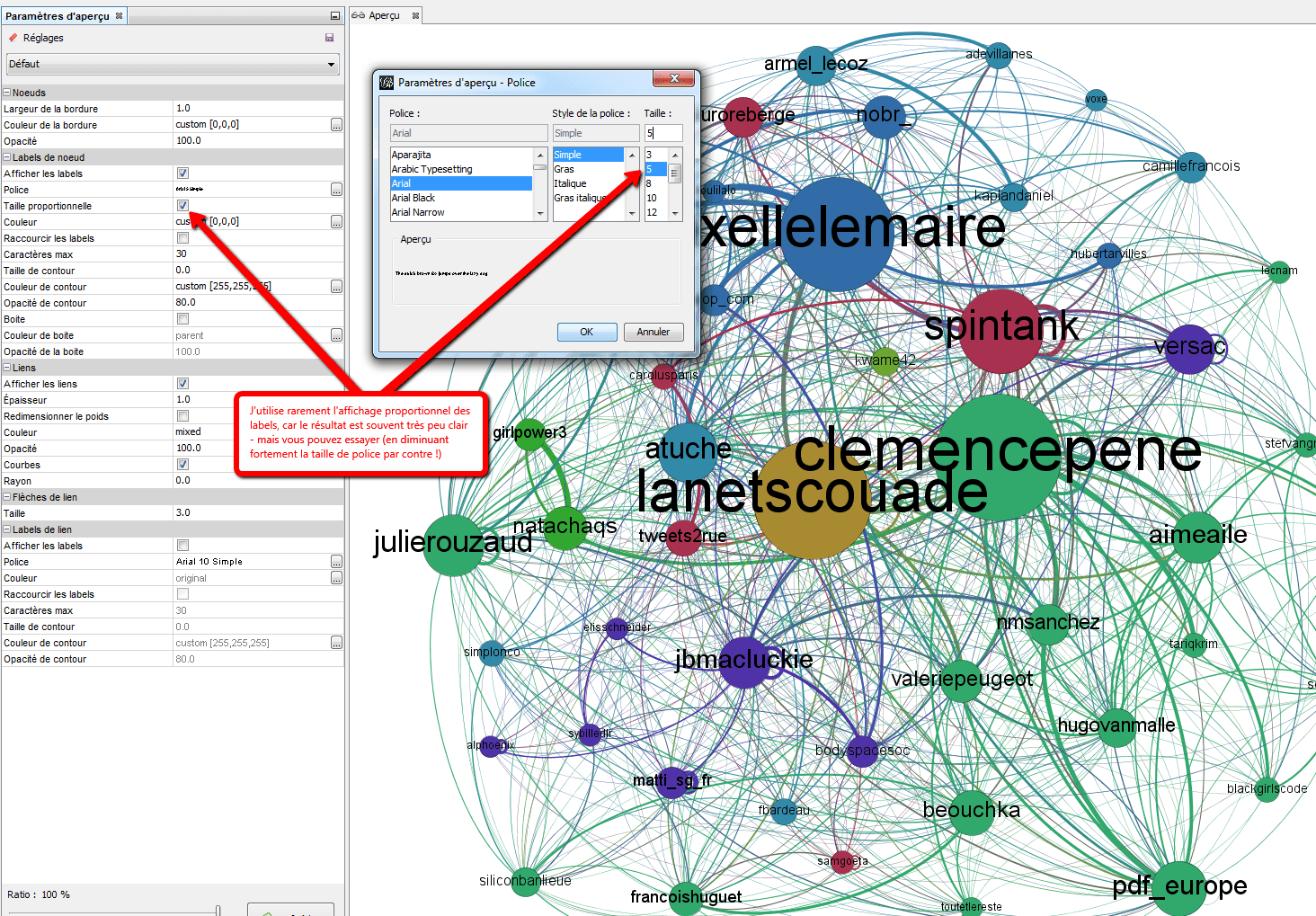 09_pdffrance_parametres_apercu_labels