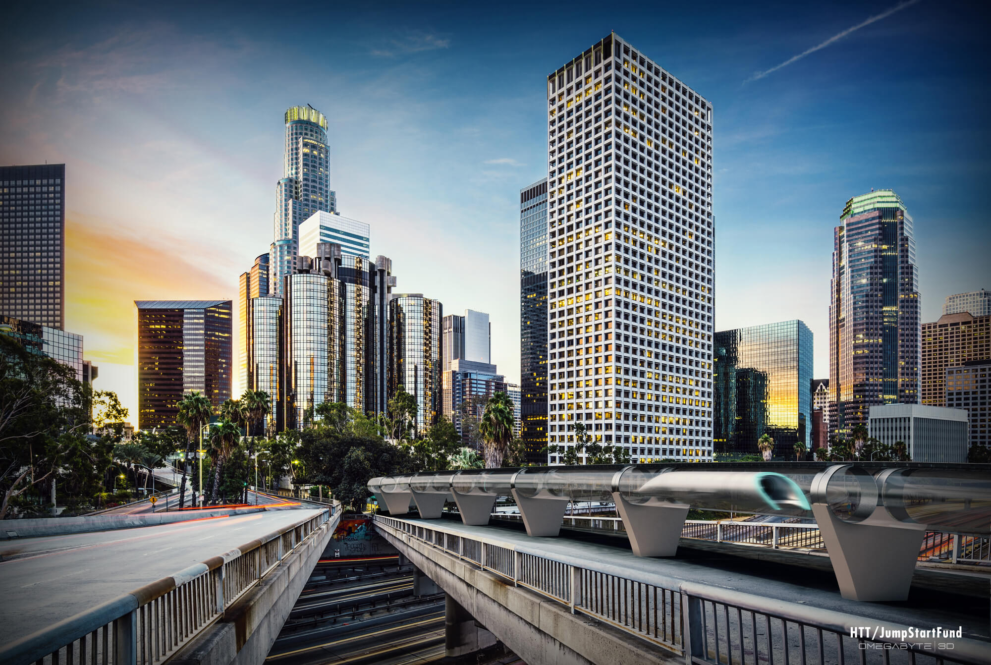 HyperLoop_Concept_LosAngeles_02_transparent_copyright_c_2014_omegabyte3d-1